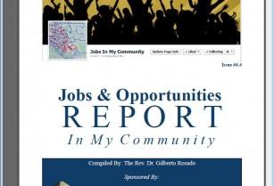 Exclusive College Grants & Funding Report