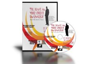DVD/CD Publishing!