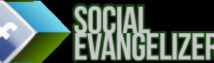 Social Evangelizer – The Strongest Aid For Online Evangelism & Defending The Gospel