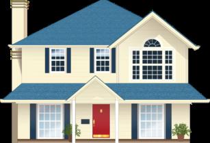 House Buyer Assistance Program