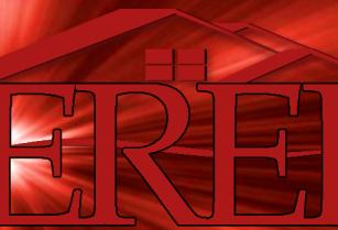 North Las Vegas Extreme Real Estate Investing (EREI) – 3 Day Seminar
