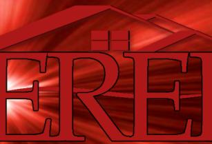 Spokane Extreme Real Estate Investing (EREI) – 3 Day Seminar